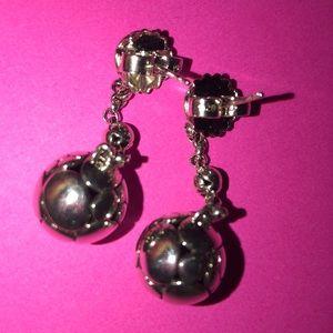 John Hardy Jewelry - Authentic John Hardy